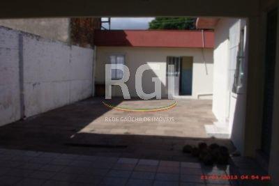 Casa em Vila João Pessoa - Foto 19