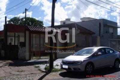 Casa em Vila João Pessoa - Foto 2
