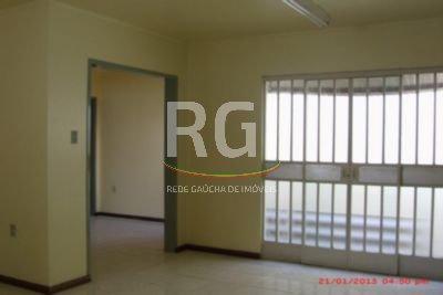 Casa em Vila João Pessoa - Foto 3
