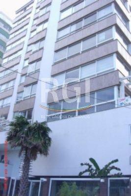 Apartamentos de 4 dormitórios em Navegantes, Capão Da Canoa - RS