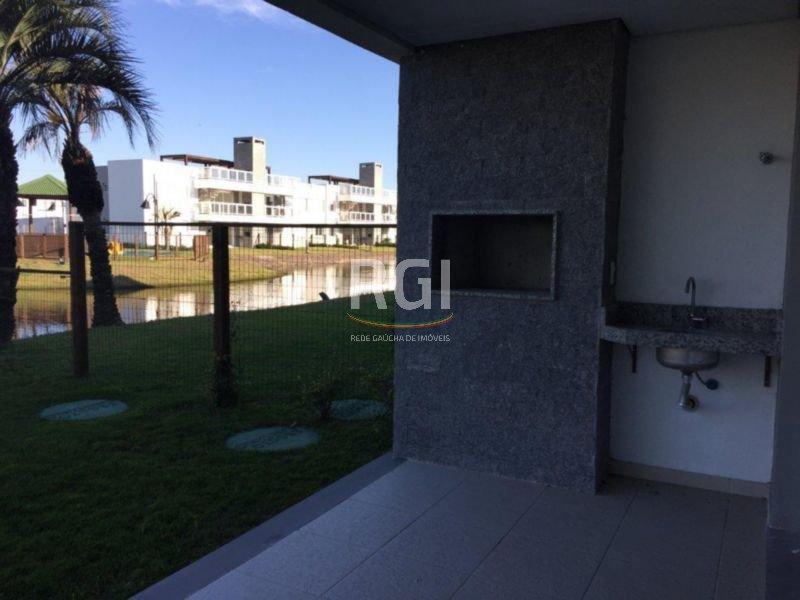 Casa de 4 dormitórios em Centro, Xangri-Lá - RS