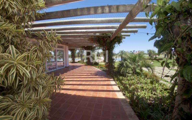 Green Village - Terreno, Atlântida, Xangri-lá (MF18840) - Foto 4