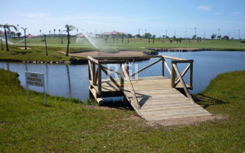 Green Village - Terreno, Atlântida, Xangri-lá (MF18840) - Foto 5