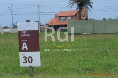 Terreno em Centro, Xangri-Lá - RS