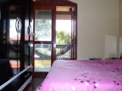 Casa 5 Dorm, Jardim Itu Sabará, Porto Alegre (MF18879) - Foto 4