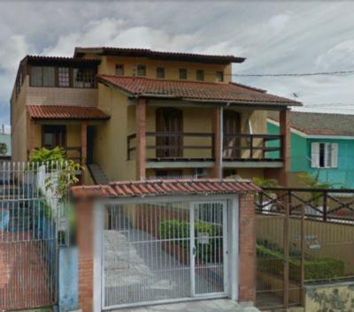 Casa 5 Dorm, Jardim Itu Sabará, Porto Alegre (MF18879) - Foto 2