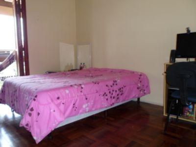 Casa 5 Dorm, Jardim Itu Sabará, Porto Alegre (MF18879) - Foto 5