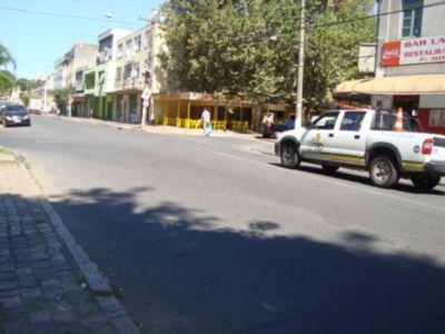 Loja, São Geraldo, Porto Alegre (MF19013)