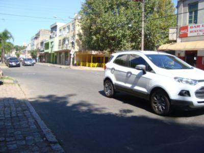 Loja, São Geraldo, Porto Alegre (MF19013) - Foto 2