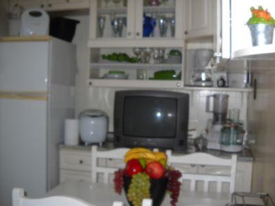 Itajaré - Apto 2 Dorm, Floresta, Porto Alegre (MF19025) - Foto 5