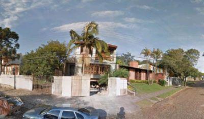 Terreno, Santa Tereza, Porto Alegre (MF19044)