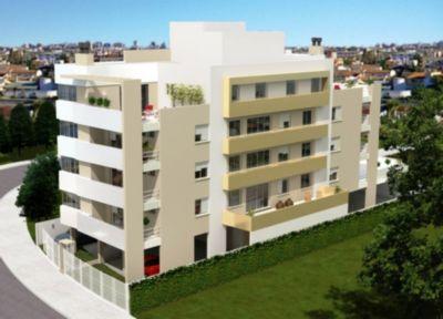 Apartamentos de 2 dormitórios em Vila Jardim, Porto Alegre - RS