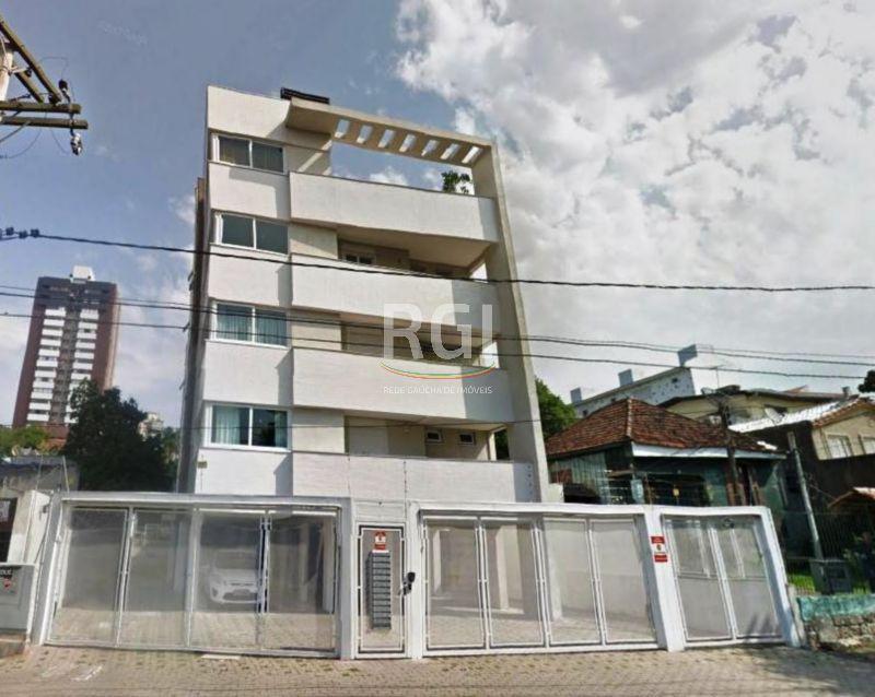 Apartamento em Vila Jardim, Porto Alegre (194278)