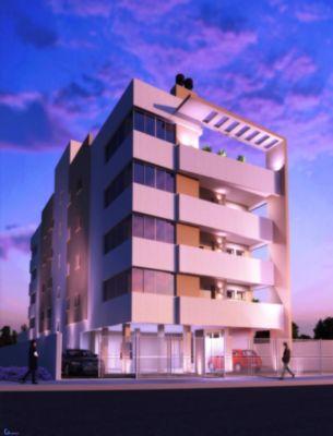 1115 - Apto 2 Dorm, Vila Jardim, Porto Alegre (MF19055) - Foto 3