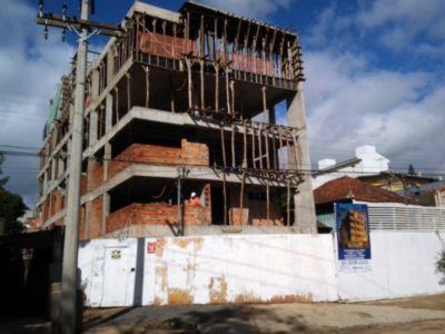 1115 - Apto 2 Dorm, Vila Jardim, Porto Alegre (MF19055) - Foto 4