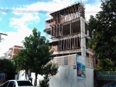 1115 - Apto 2 Dorm, Vila Jardim, Porto Alegre (MF19055) - Foto 5