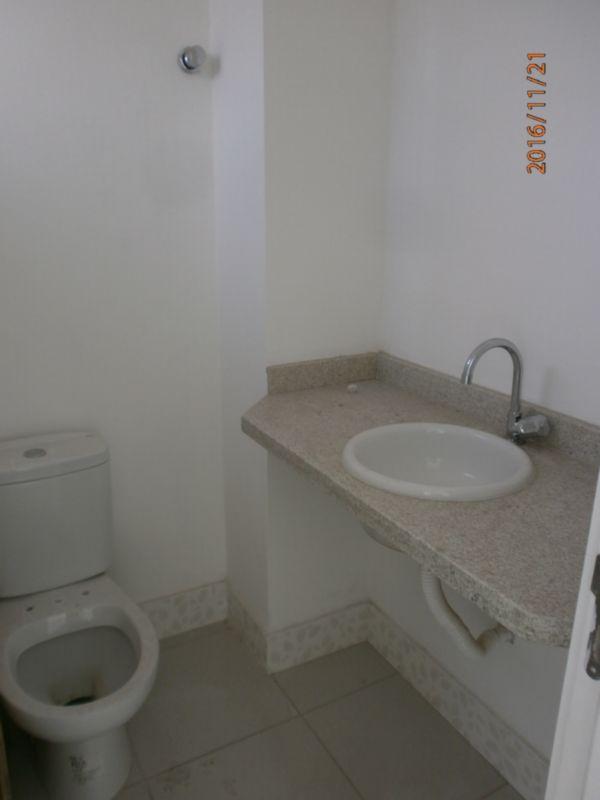 1115 - Cobertura 2 Dorm, Vila Jardim, Porto Alegre (MF19059) - Foto 3