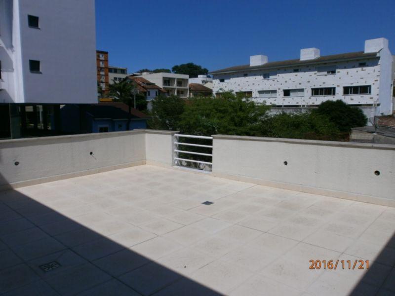 1115 - Cobertura 2 Dorm, Vila Jardim, Porto Alegre (MF19059) - Foto 4