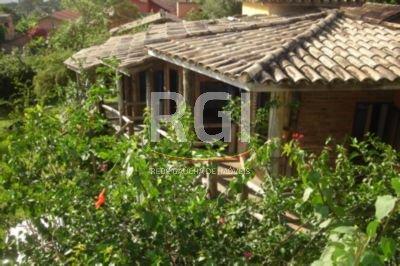 Imóvel: Hotel 4 Dorm, Ibiraquera, Imbituba (MF19081)