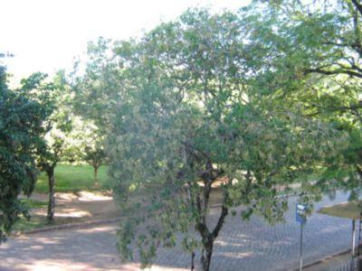 Apto 2 Dorm, Jardim Lindóia, Porto Alegre (MF19085) - Foto 2