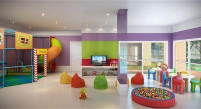 Apartamentos de 2 dormitórios em Santana, Porto Alegre - RS