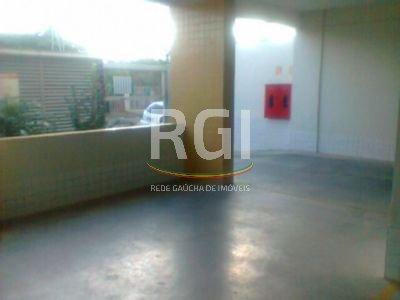 Máffer Imóveis - Cobertura 3 Dorm, Cachoeirinha - Foto 2