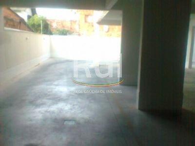 Máffer Imóveis - Cobertura 3 Dorm, Cachoeirinha - Foto 5