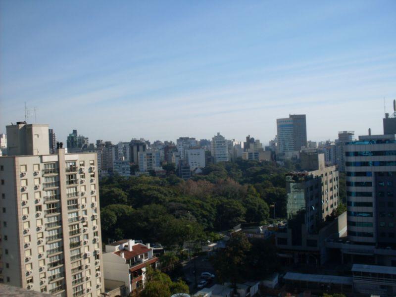 Coberturas de 3 dormitórios em Moinhos De Vento, Porto Alegre - RS