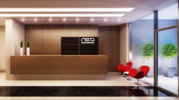 Neo 360 - New Corporate - Sala, Petrópolis, Porto Alegre (MF19276) - Foto 4