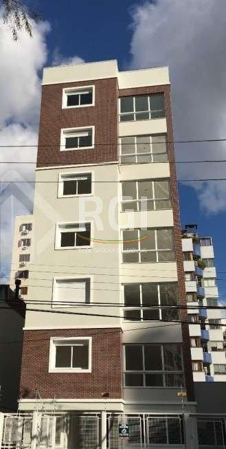 Apartamento em Rio Branco, Porto Alegre (200839)