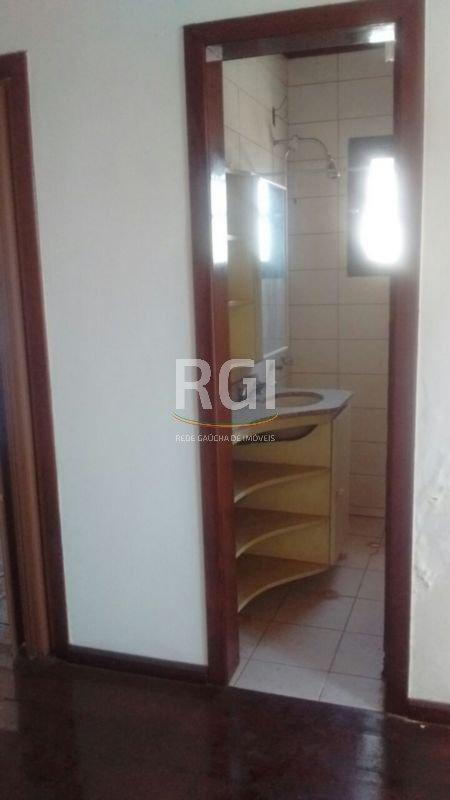 Casa 5 Dorm, Auxiliadora, Porto Alegre (MF00278) - Foto 2