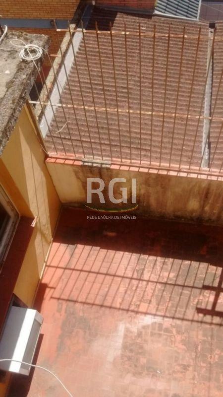 Casa 5 Dorm, Auxiliadora, Porto Alegre (MF00278) - Foto 3