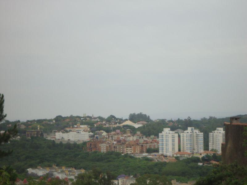 Terreno, Cavalhada, Porto Alegre (MF19327) - Foto 4