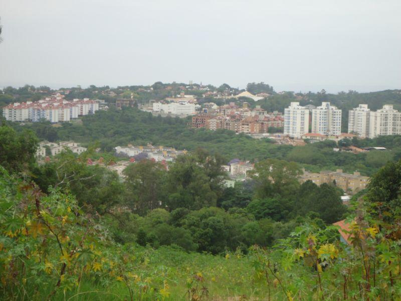 Terreno, Cavalhada, Porto Alegre (MF19327) - Foto 5