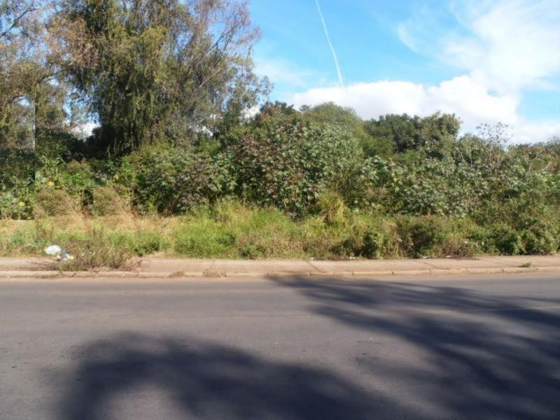 Terreno, Distrito Industrial, Cachoeirinha (MF19382) - Foto 3
