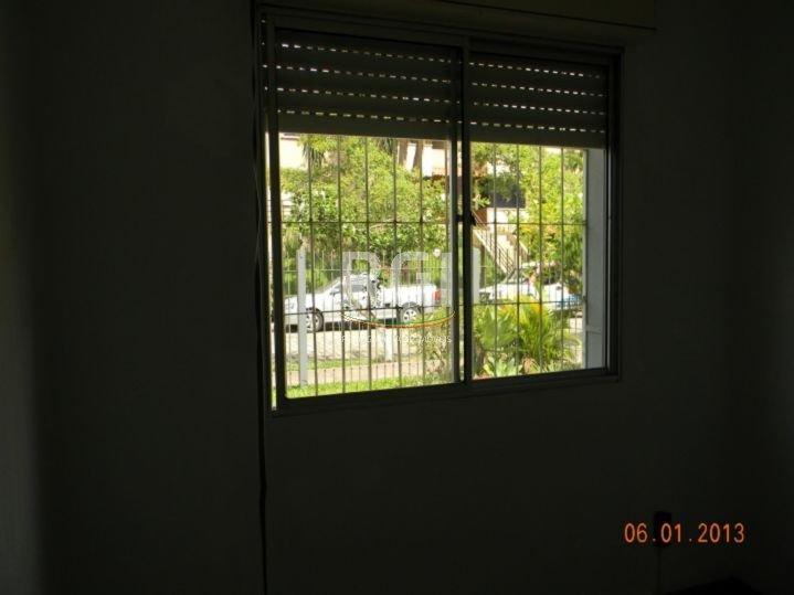 Apartamento em Ecoville - Foto 10