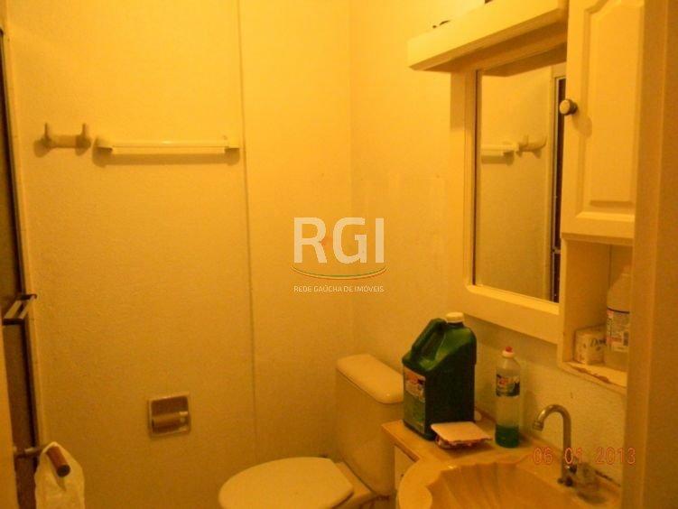 Apartamento em Ecoville - Foto 11