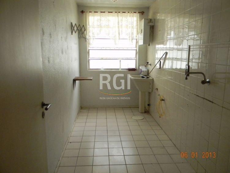 Apartamento em Ecoville - Foto 12