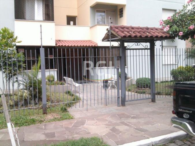 Apartamento em Ecoville
