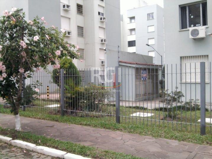 Apartamento em Ecoville - Foto 2