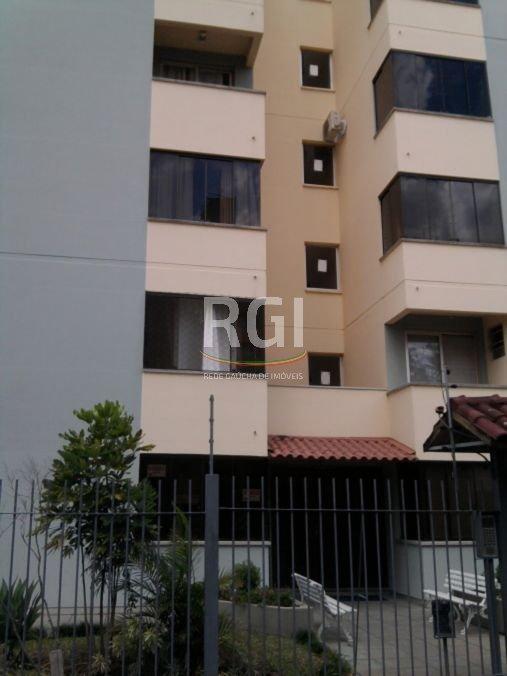 Apartamento em Ecoville - Foto 3
