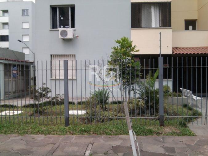 Apartamento em Ecoville - Foto 4
