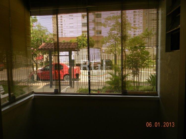 Apartamento em Ecoville - Foto 5