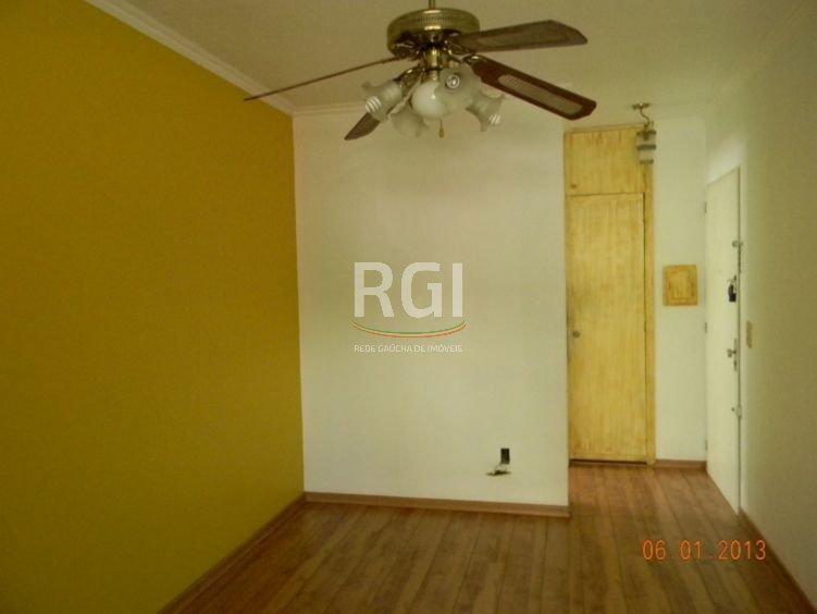 Apartamento em Ecoville - Foto 6