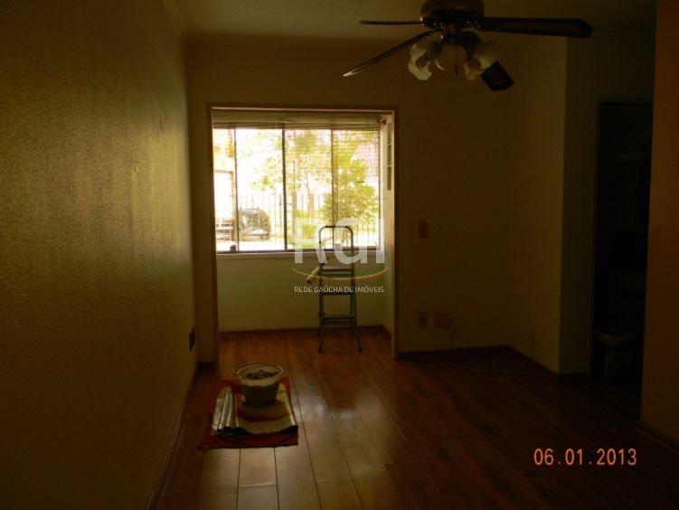 Apartamento em Ecoville - Foto 7