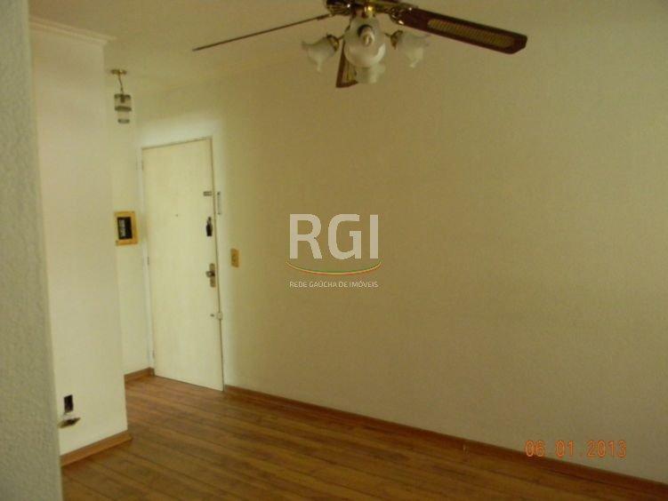 Apartamento em Ecoville - Foto 8