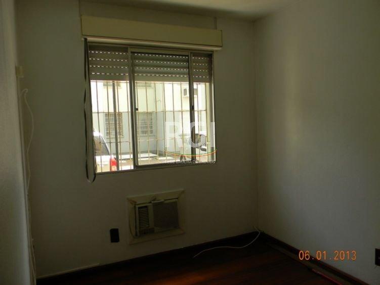 Apartamento em Ecoville - Foto 9