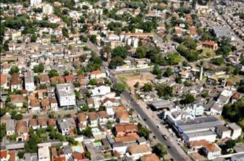 Terreno, Medianeira, Porto Alegre (MF19401) - Foto 5