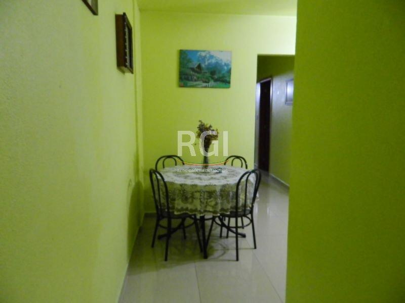 Apartamento em Partenon - Foto 3