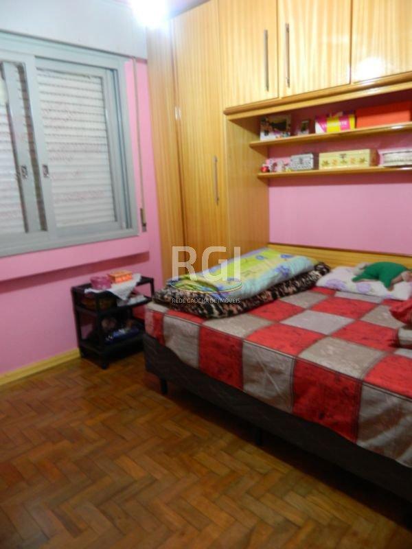 Apartamento em Partenon - Foto 7